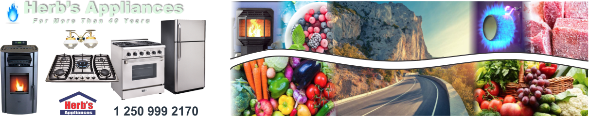 The best and most affordable pellet stoves BC, if you live in the west pellet stoves BC is your on line store, Wood pellet stoves BC has everything you need to get your house kozy and warm, come and search our website for your nearest wood pellet stove BC